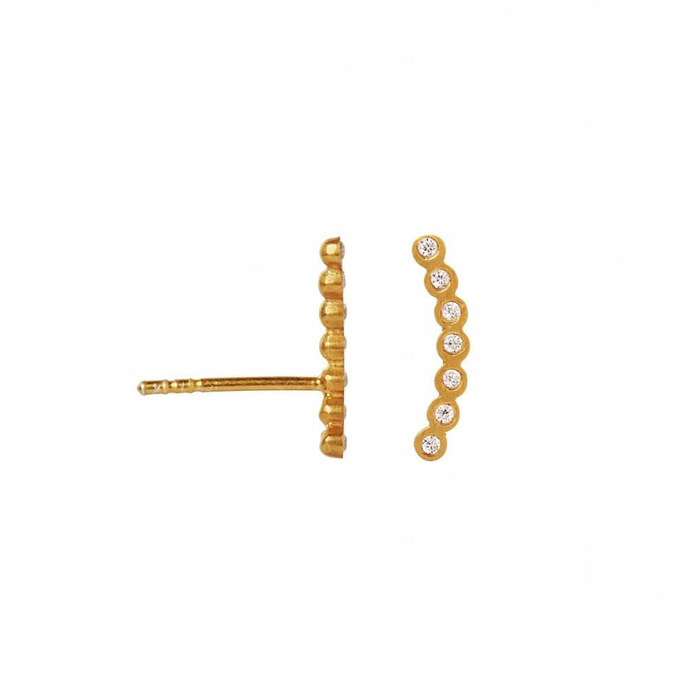 https://www.selecteddesigners.dk/media/catalog/product/1/0/1001-02_l_seven_dots_earrings_1.jpeg