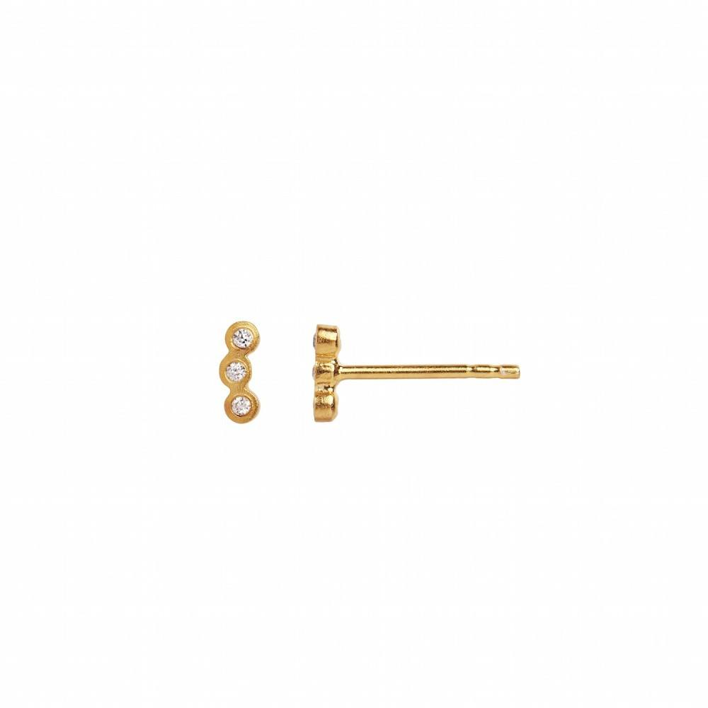 https://www.selecteddesigners.dk/media/catalog/product/1/0/1004-02_three_dots_earrings.jpeg