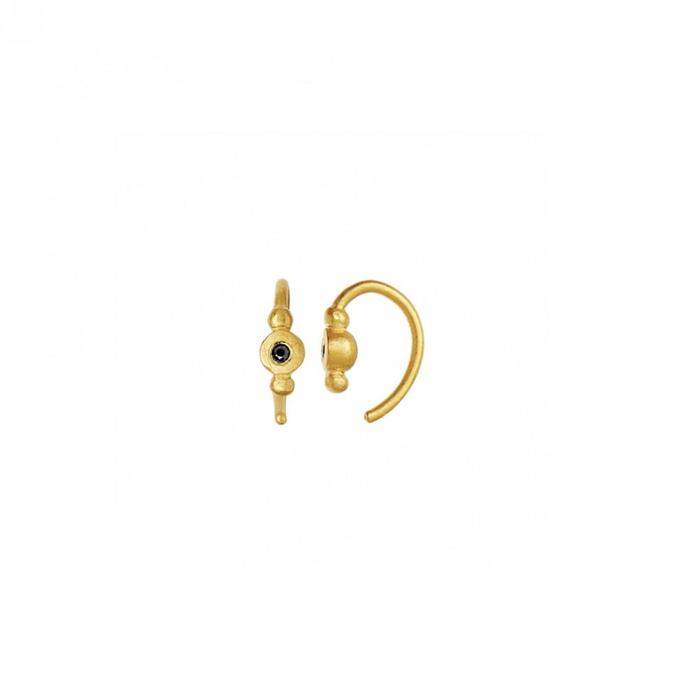 https://www.selecteddesigners.dk/media/catalog/product/1/0/1005-02_black_bonbon_earring.jpg