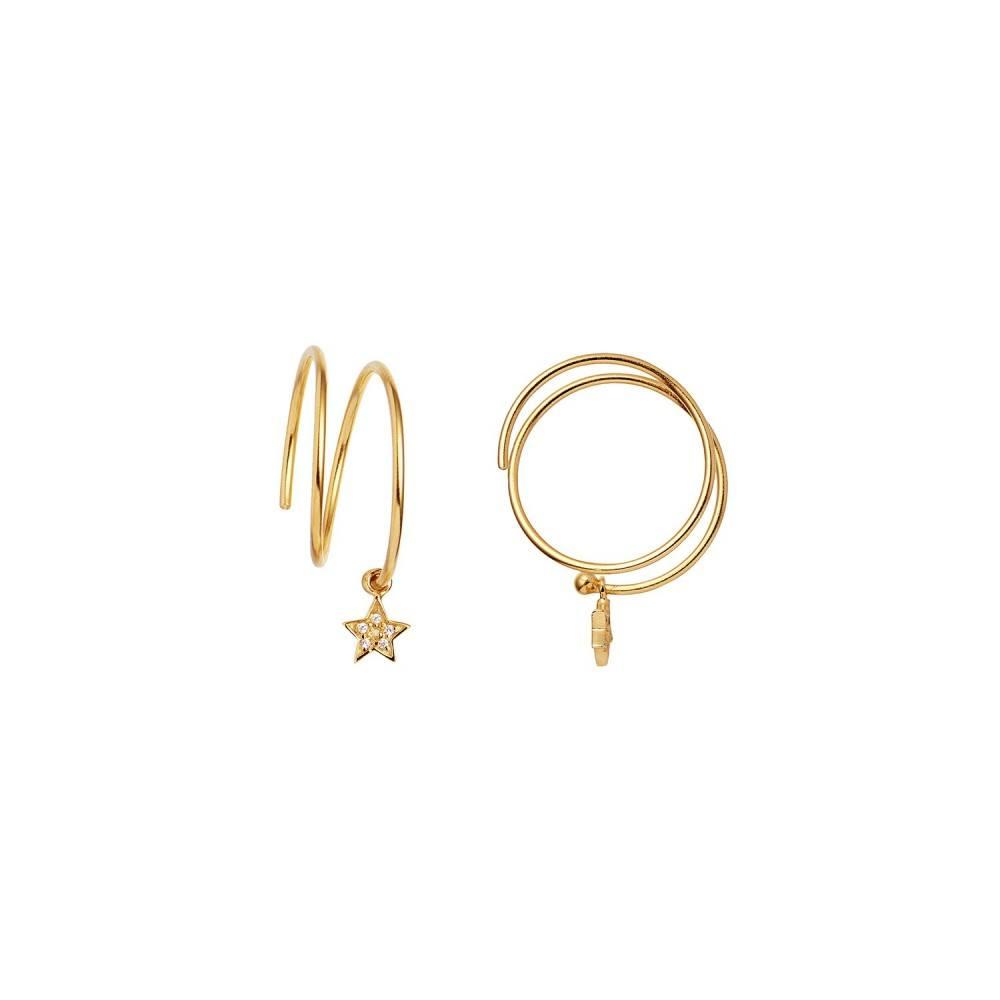 https://www.selecteddesigners.dk/media/catalog/product/1/1/1137-02-r-dangling_star_wzircons_-_big_curl_earring_-_right_gold_1_1.jpg