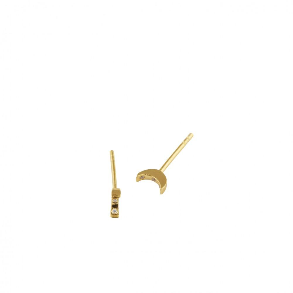https://www.selecteddesigners.dk/media/catalog/product/b/e/bella_earplugs_18-carat-goldplating.jpg