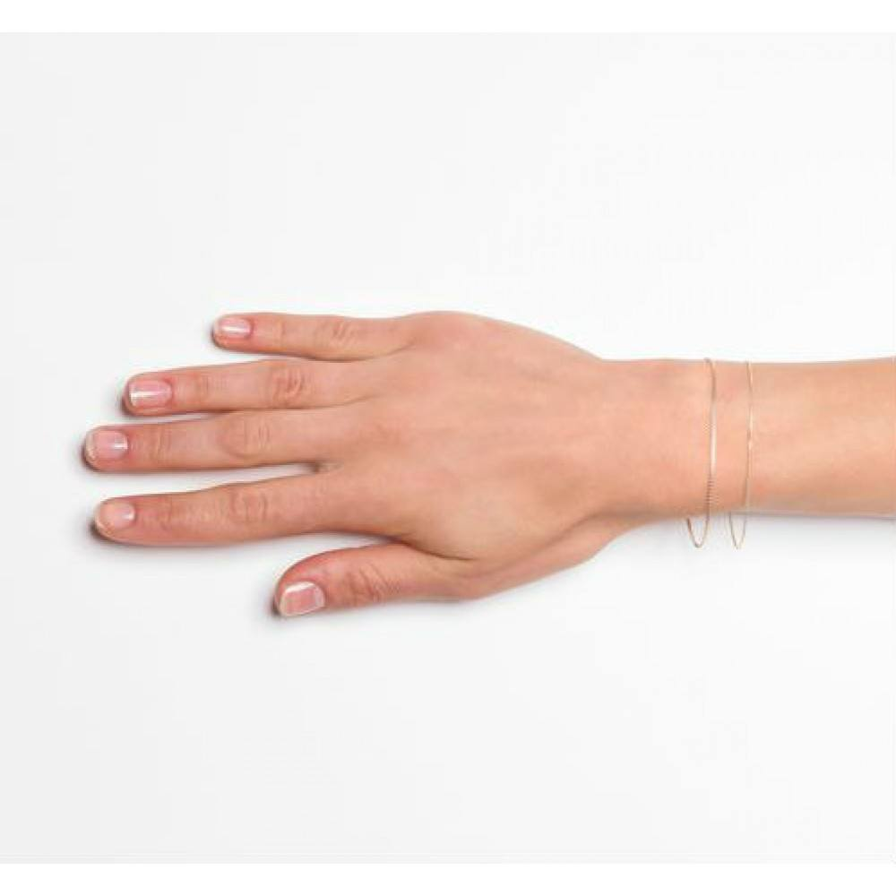 Petit Bracelet Gold-35