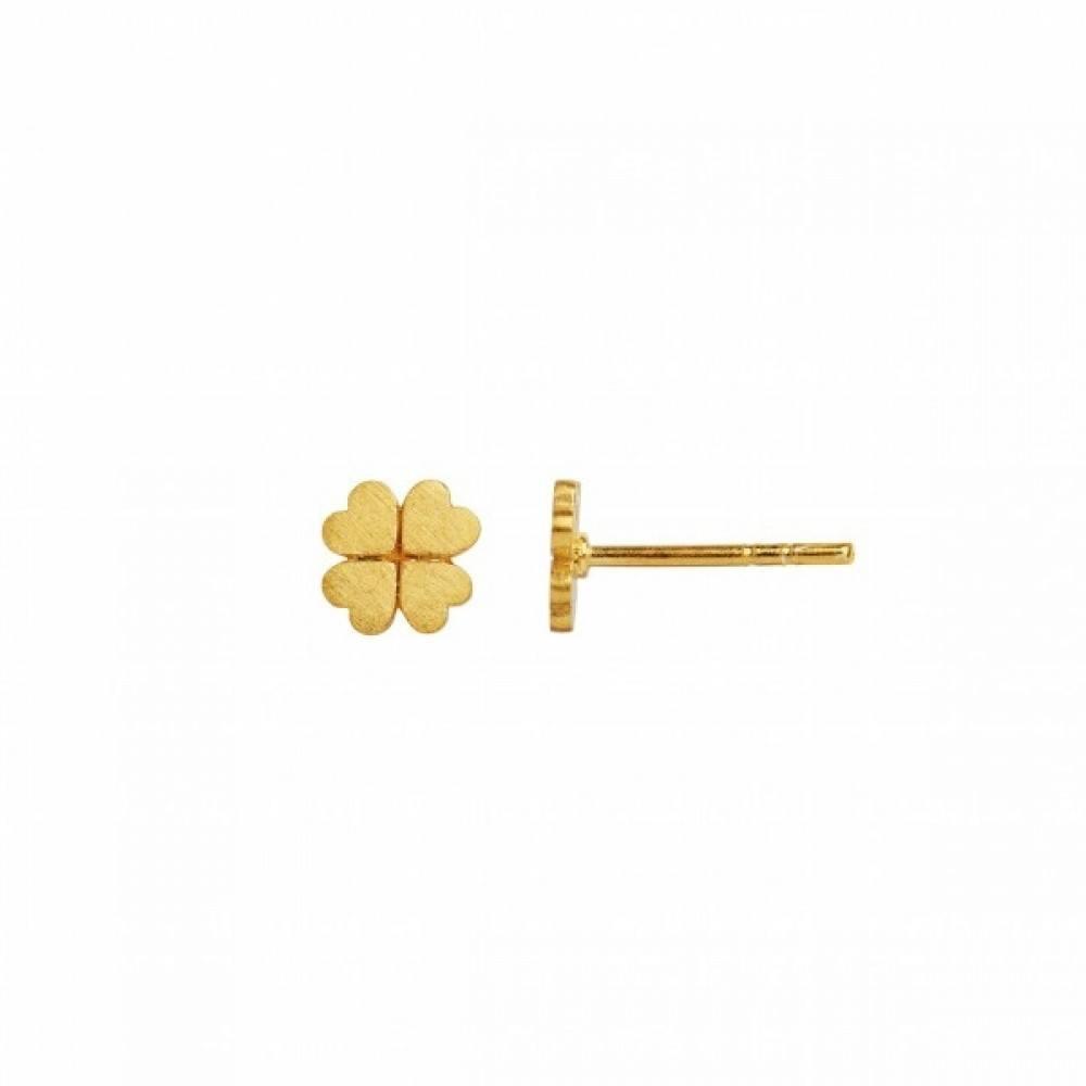 https://www.selecteddesigners.dk/media/catalog/product/c/l/clover_earstick_guld.jpg