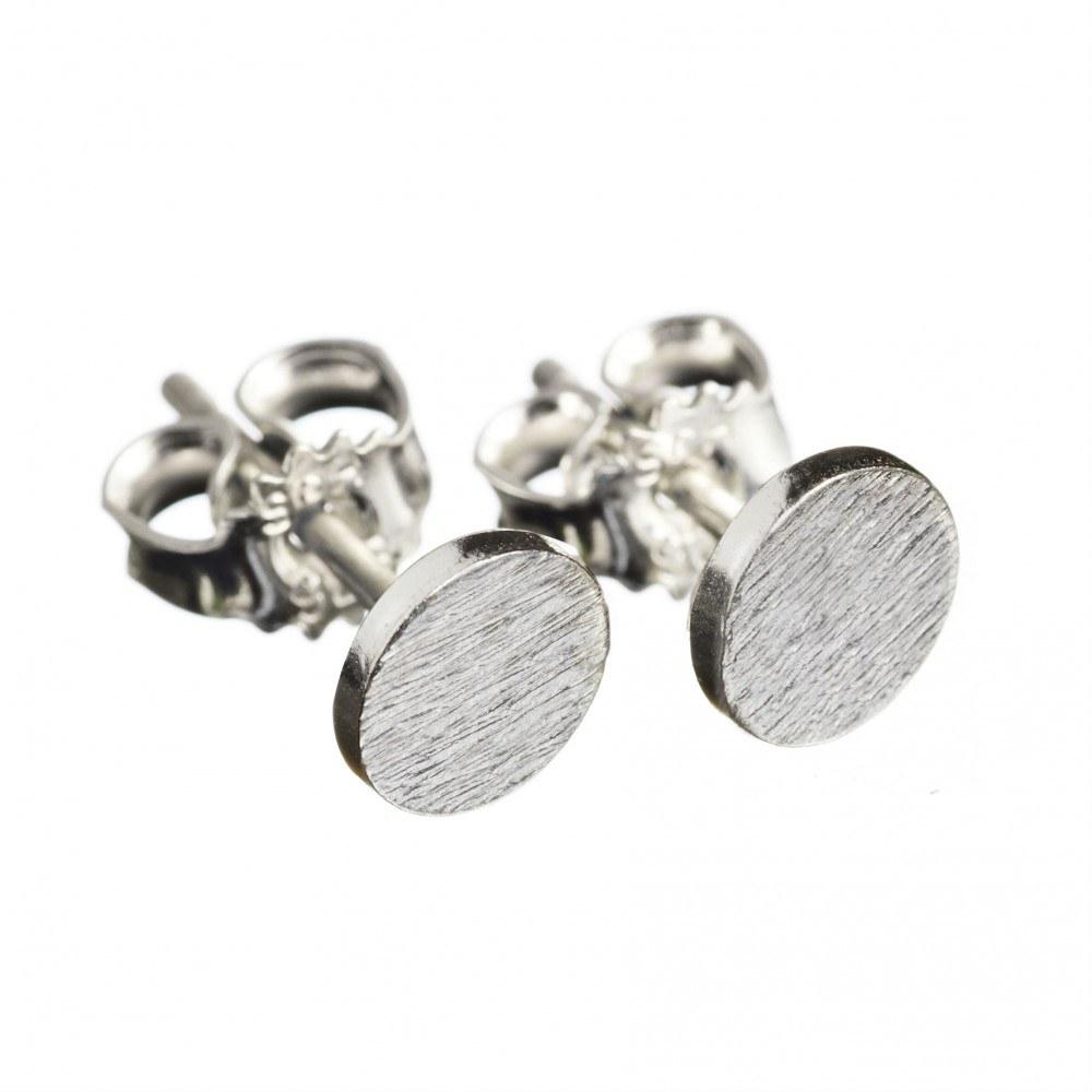 https://www.selecteddesigners.dk/media/catalog/product/c/o/co-1101-silver.jpg