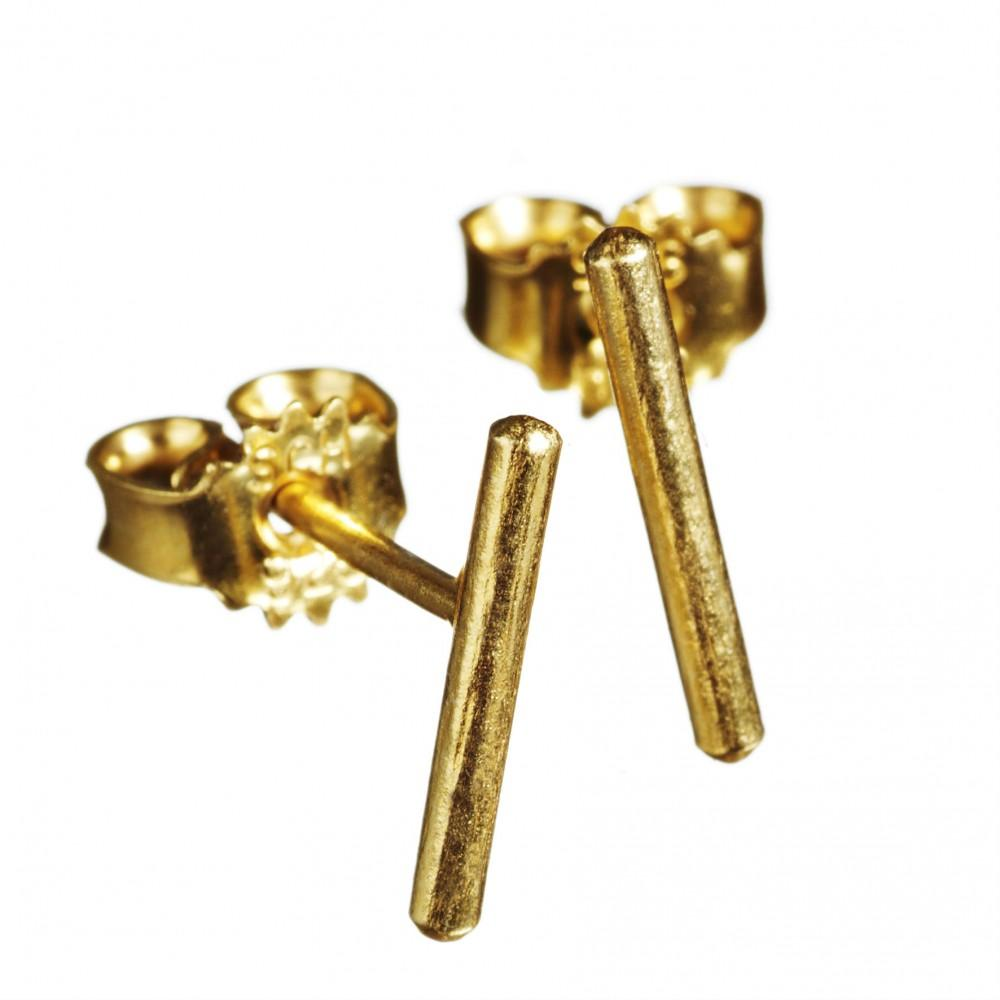 https://www.selecteddesigners.dk/media/catalog/product/c/o/co-1108f-gold.jpg