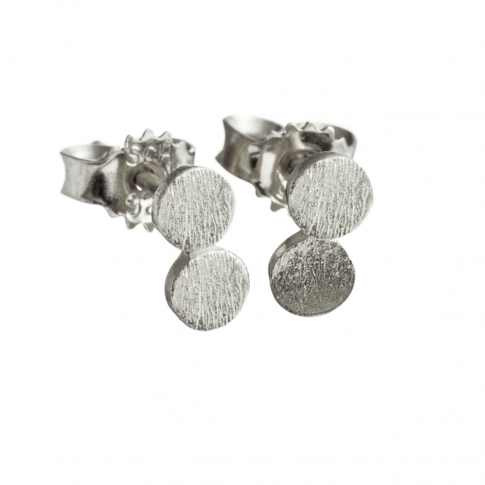 https://www.selecteddesigners.dk/media/catalog/product/c/o/co-1110-silver.jpg