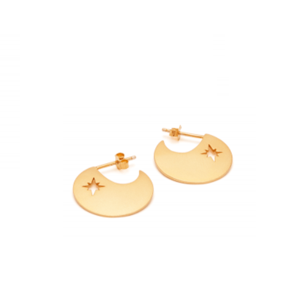 https://www.selecteddesigners.dk/media/catalog/product/c/o/compass_rering_guld_1.png