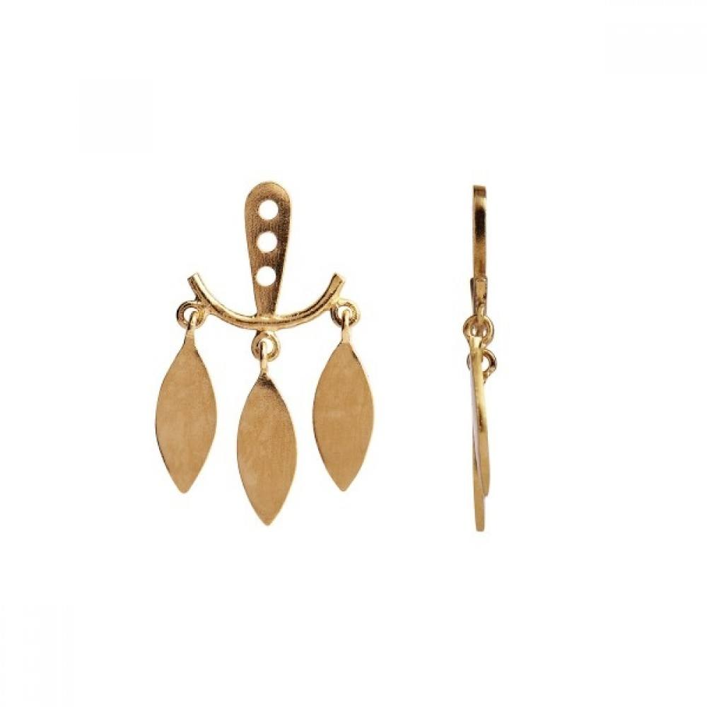 https://www.selecteddesigners.dk/media/catalog/product/d/a/dancing_three_leaves_guld.jpg