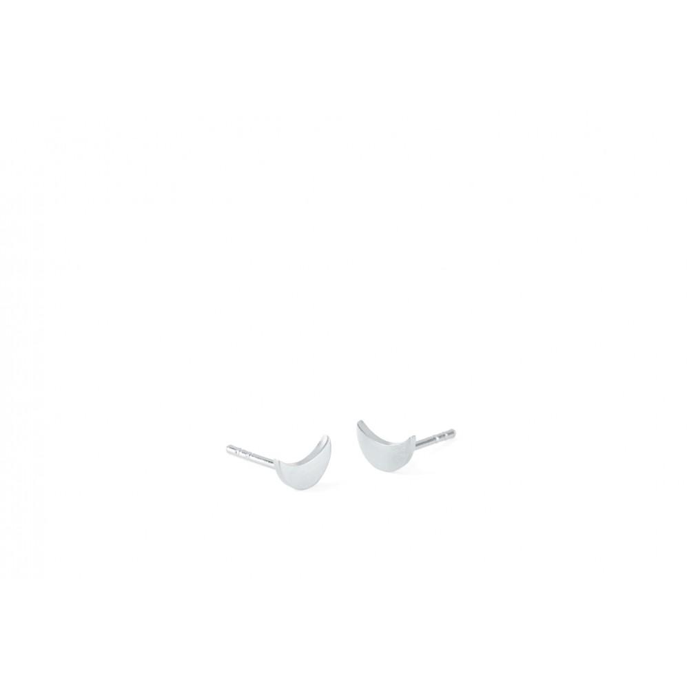 https://www.selecteddesigners.dk/media/catalog/product/e/-/e-180-s_1.jpg