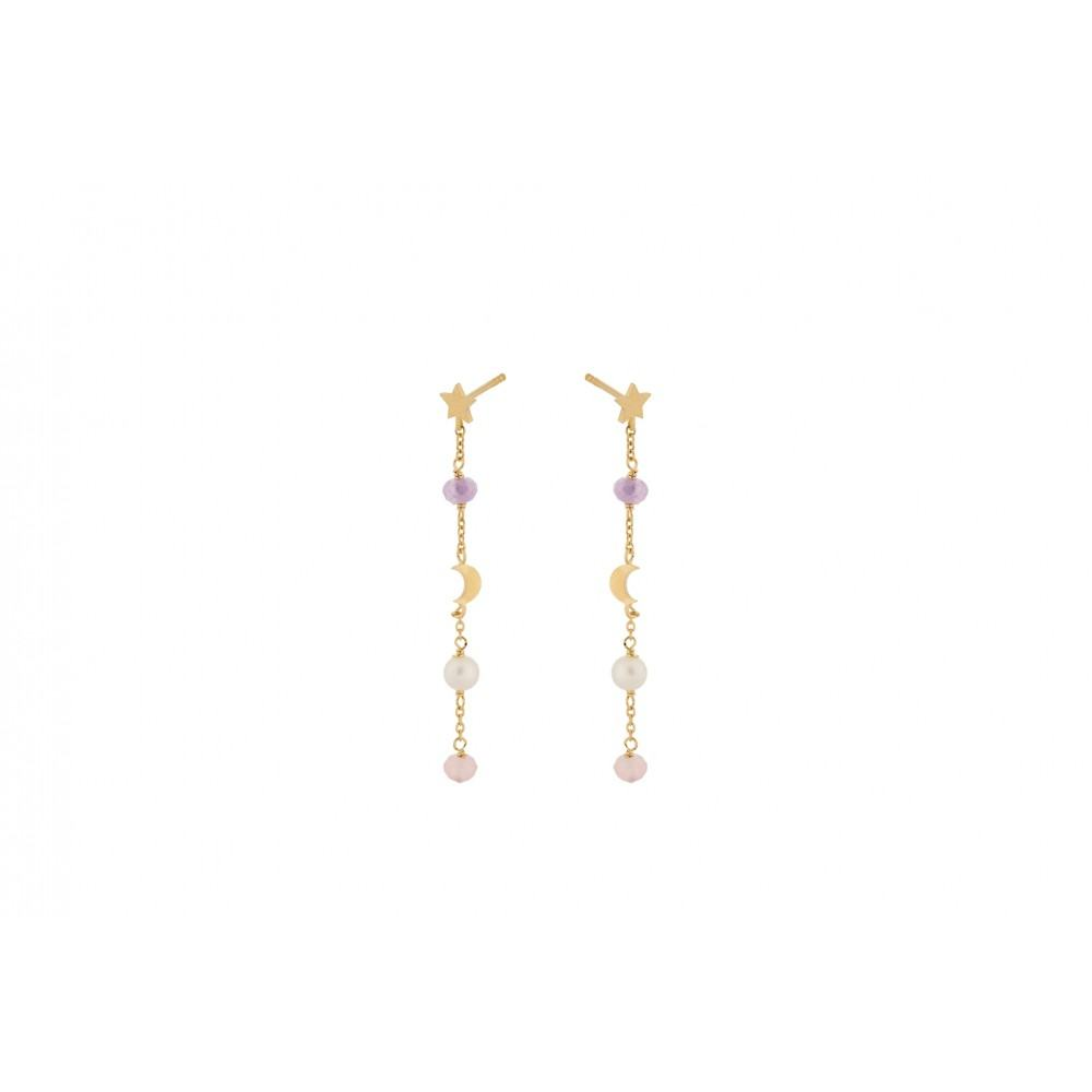 Pasteldreamearchains45mm-31