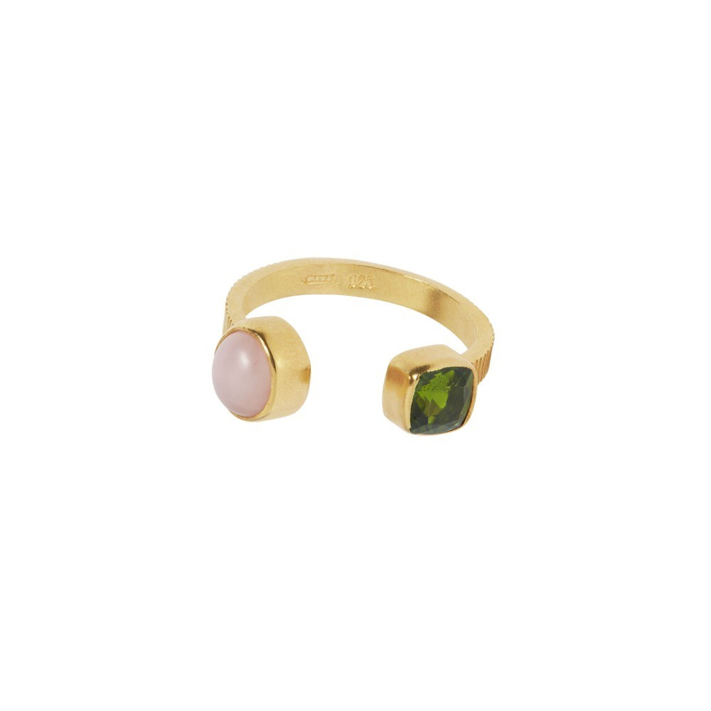 Gem Candy Ring-33