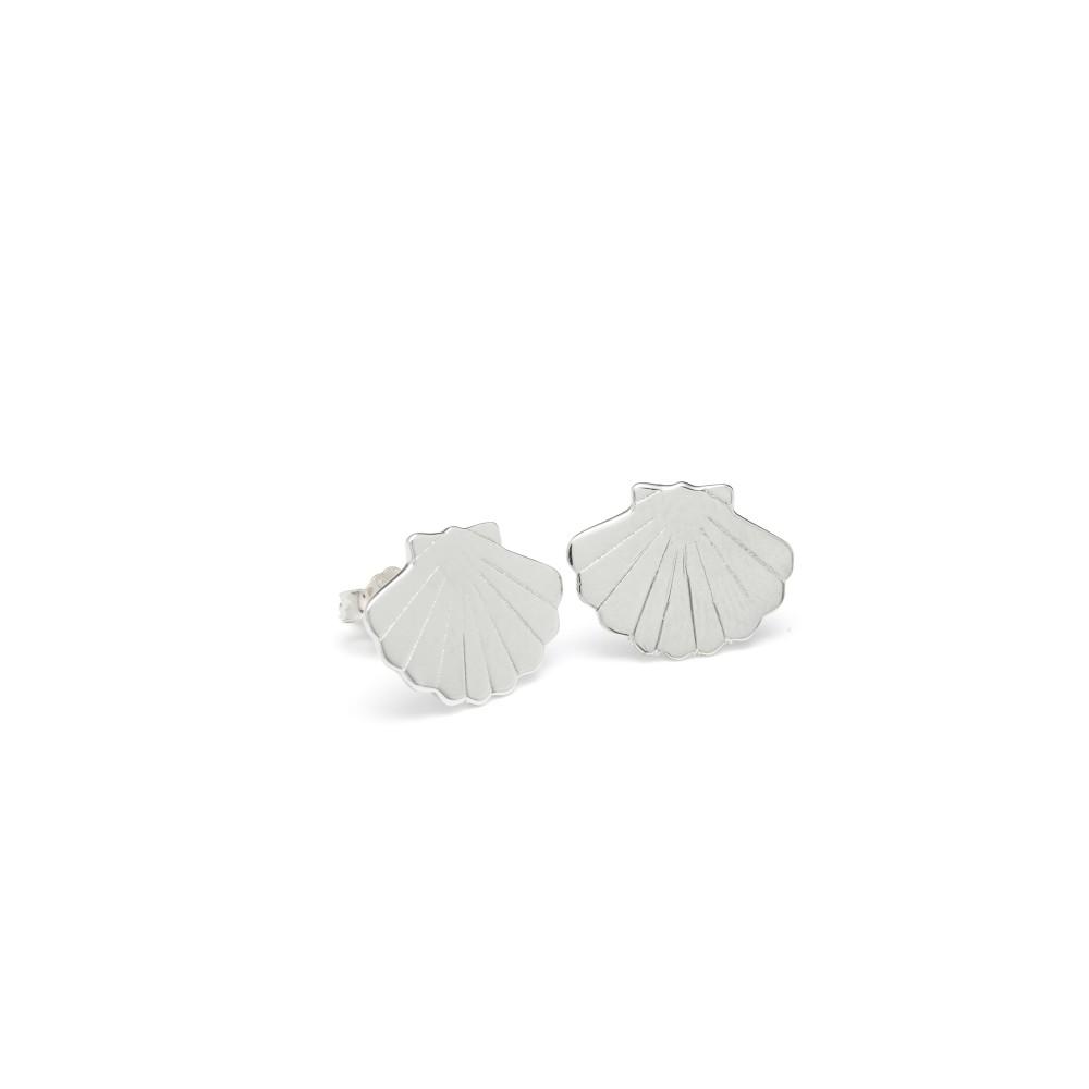 https://www.selecteddesigners.dk/media/catalog/product/h/a/hangon_03-01_ocean_silver.jpg