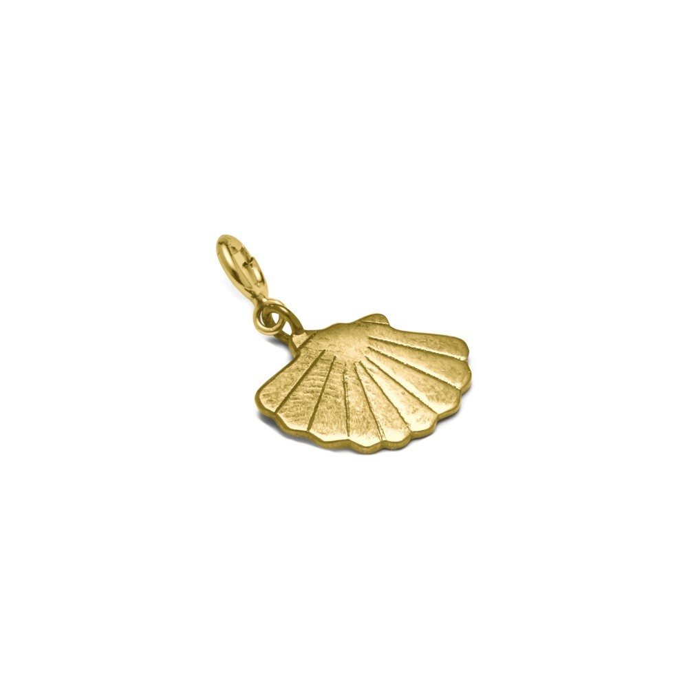 https://www.selecteddesigners.dk/media/catalog/product/h/a/hangon_05-01_ocean_gold.jpg