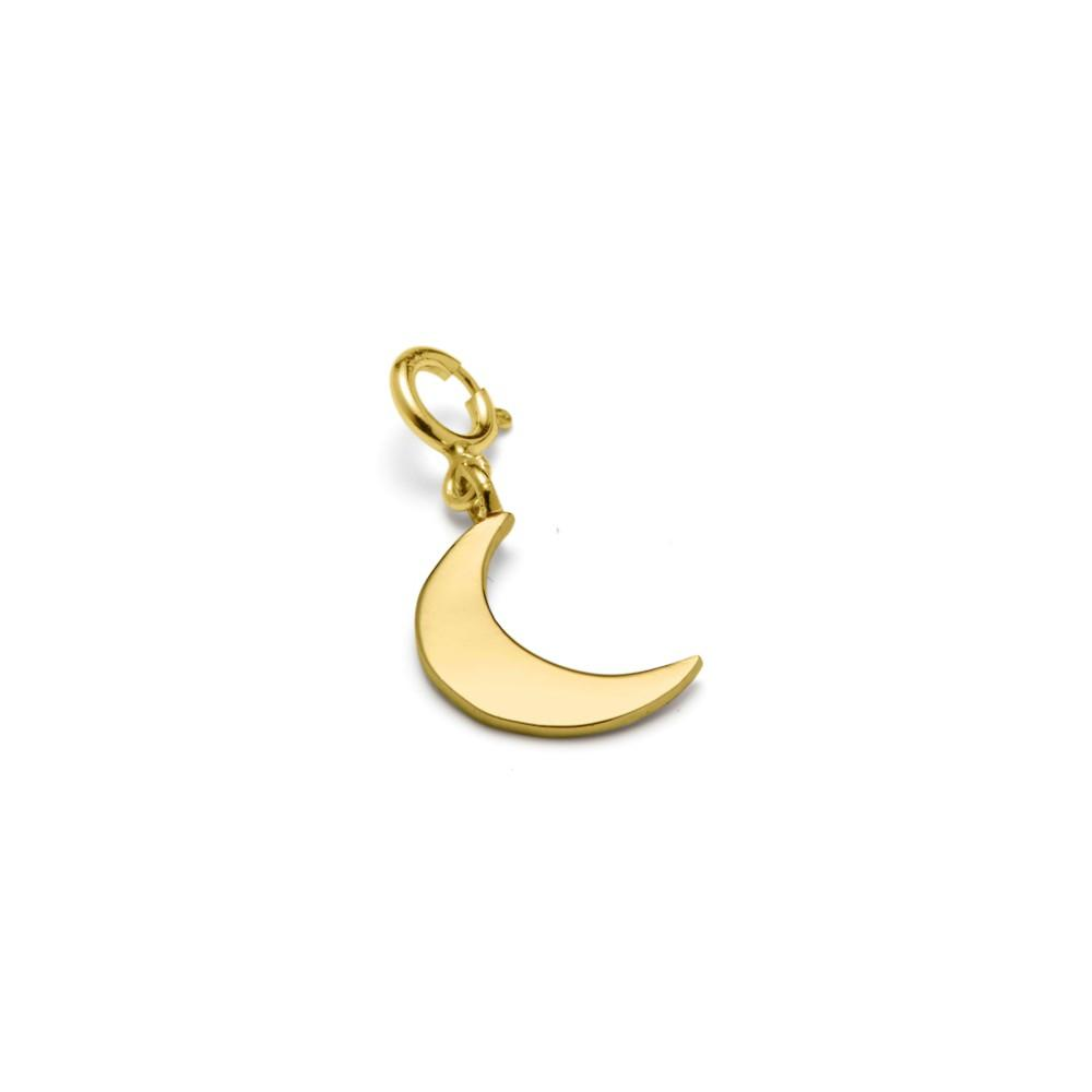 https://www.selecteddesigners.dk/media/catalog/product/h/a/hangon_05-01_twilight_gold.jpg