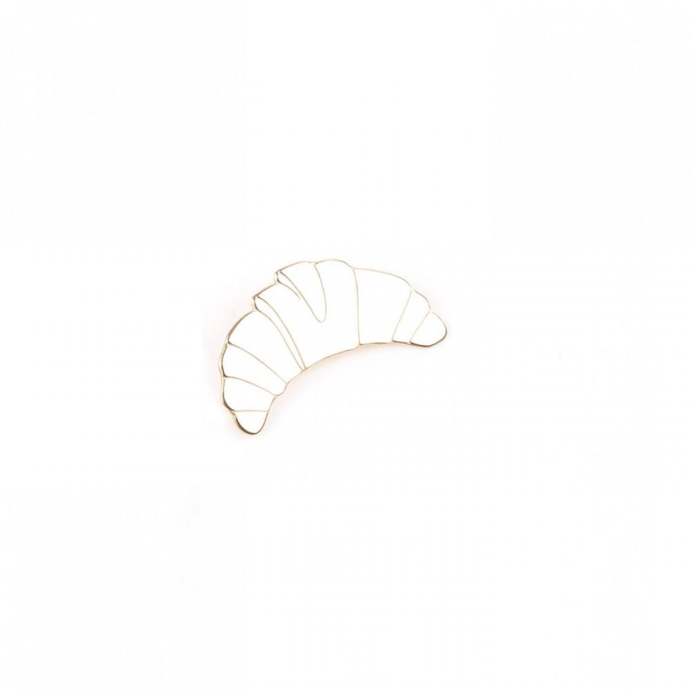 https://www.selecteddesigners.dk/media/catalog/product/j/u/jukserei-croissant-pin-website_1.jpg