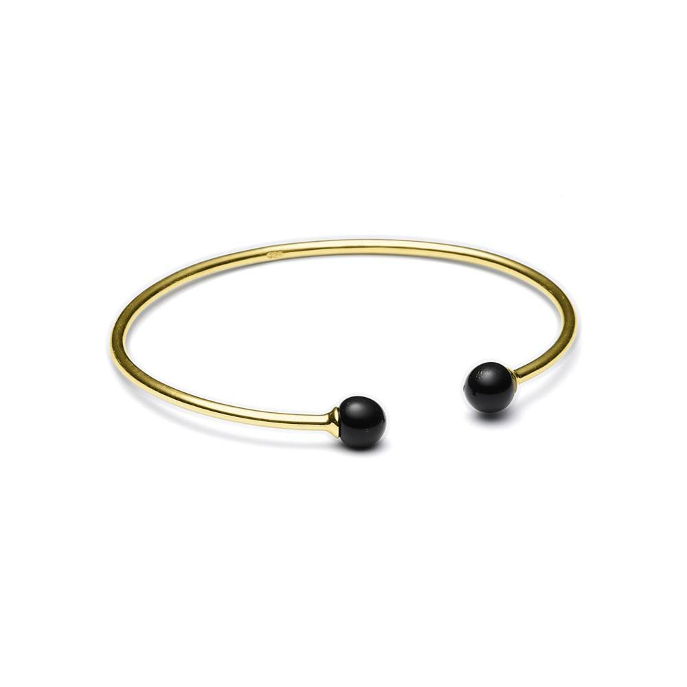 https://www.selecteddesigners.dk/media/catalog/product/m/i/minipearl_02-02_gold_black.jpg