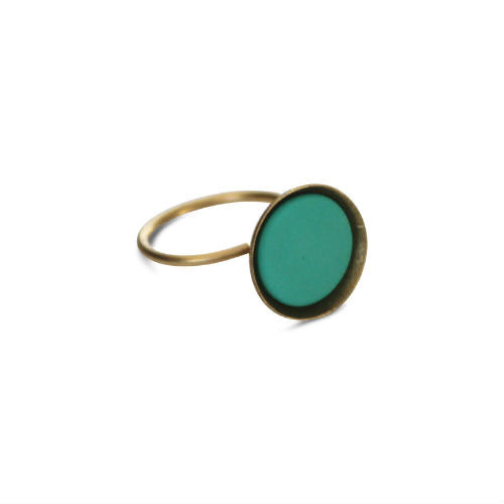 https://www.selecteddesigners.dk/media/catalog/product/o/h/ohdeer-bowl-ring-groen_1.jpg