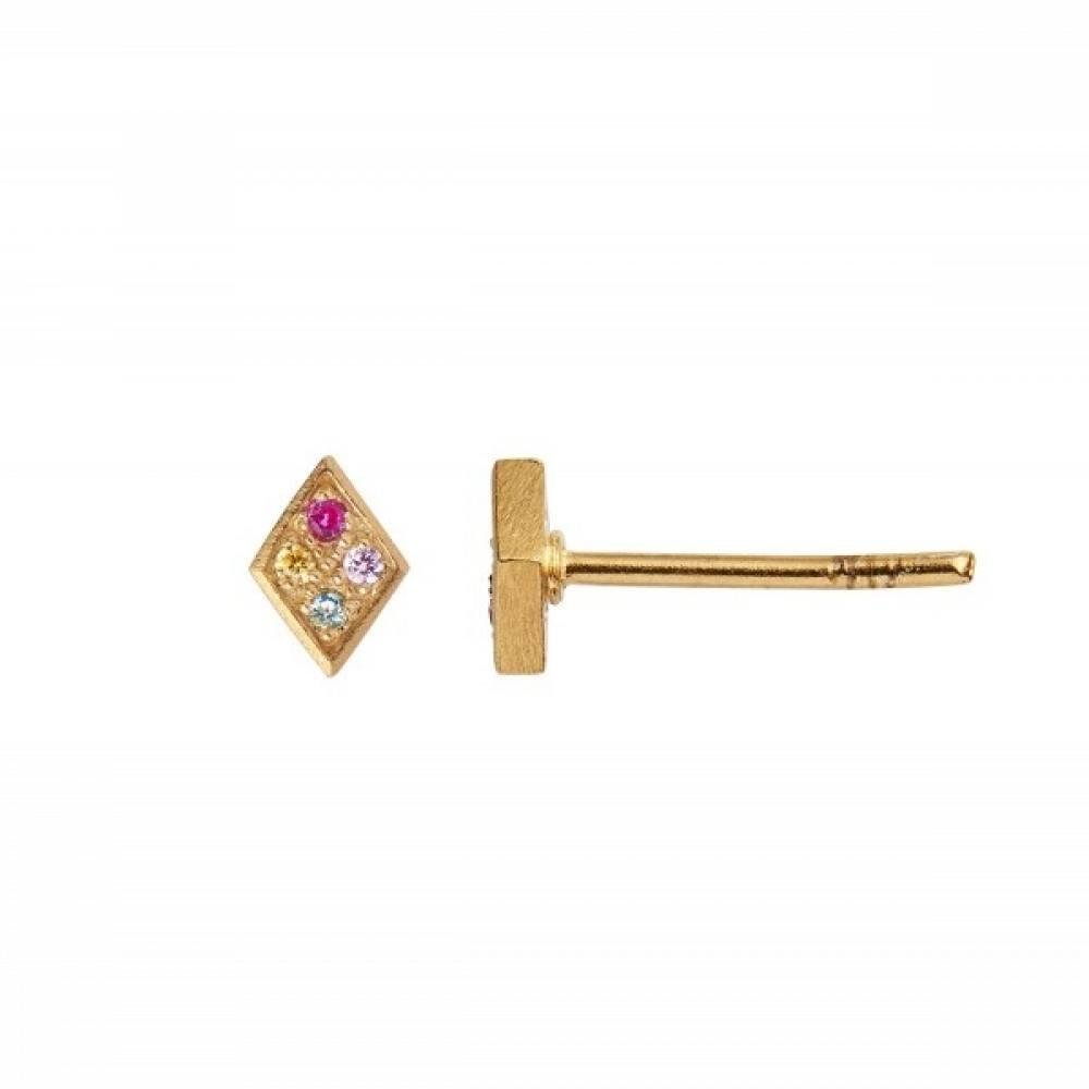 https://www.selecteddesigners.dk/media/catalog/product/p/e/petit_candy_harlekin_earring_-_guld.jpg