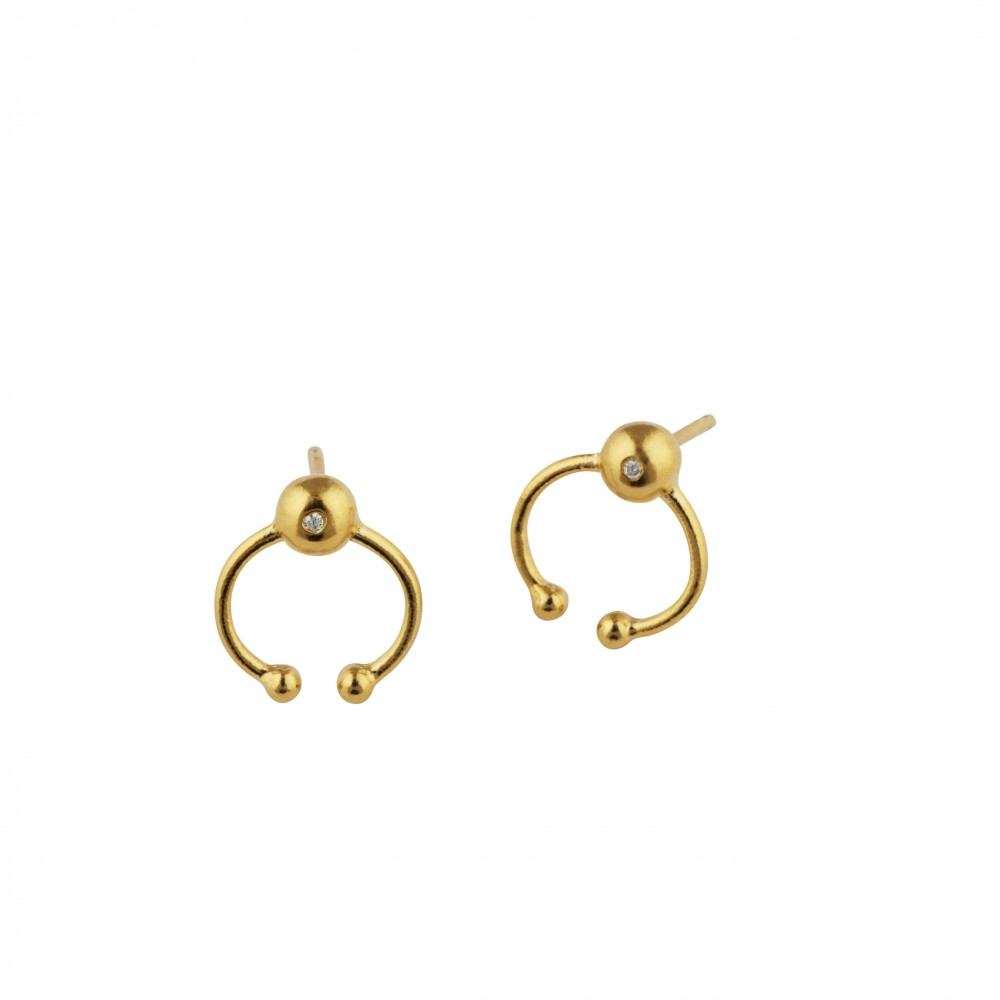 https://www.selecteddesigners.dk/media/catalog/product/r/u/ruby_earplugs_18-carat-goldplating.jpg