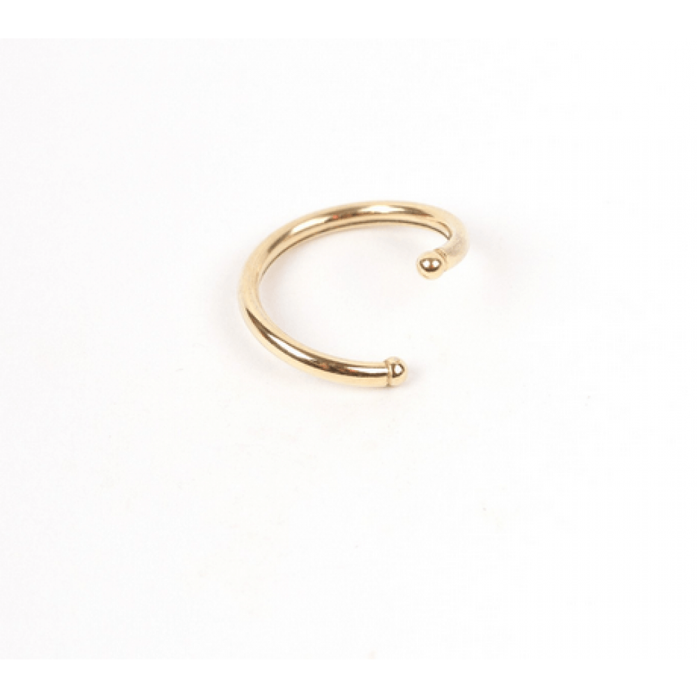 https://www.selecteddesigners.dk/media/catalog/product/s/p/spring_knuckle_ring.png