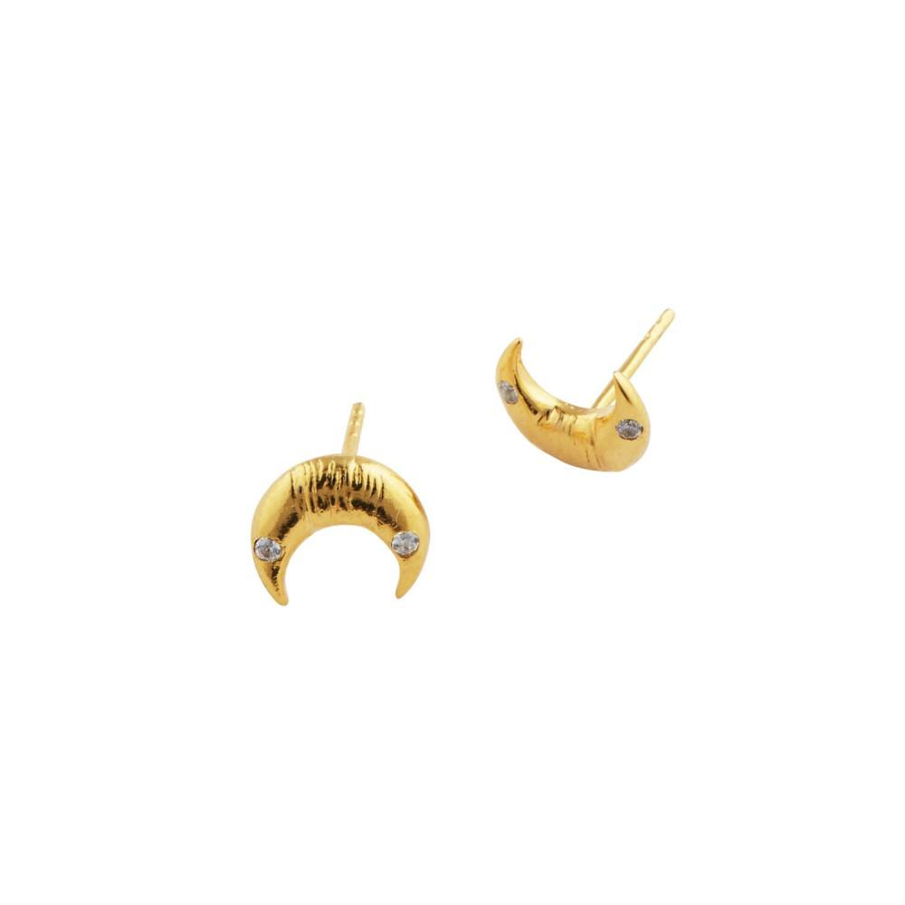https://www.selecteddesigners.dk/media/catalog/product/s/s/ss17_rebekkarebekka_mai_earplug.jpg