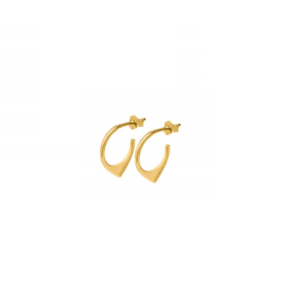https://www.selecteddesigners.dk/media/catalog/product/t/r/triangle2guld.png