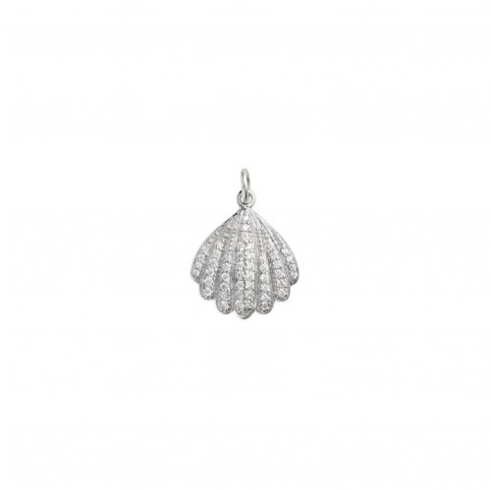 https://www.selecteddesigners.dk/media/catalog/product/v/i/vintage_shell_pendant_silver_kopier_1_.jpg