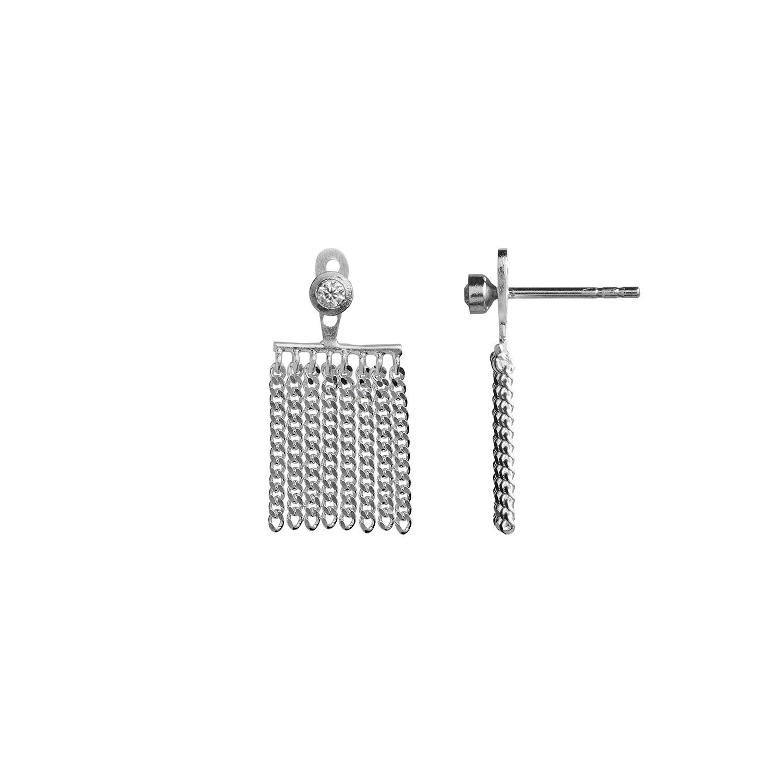 https://www.selecteddesigners.dk/media/catalog/product/d/a/dancing_chains_behind_ear-earring_silver-stud.jpg