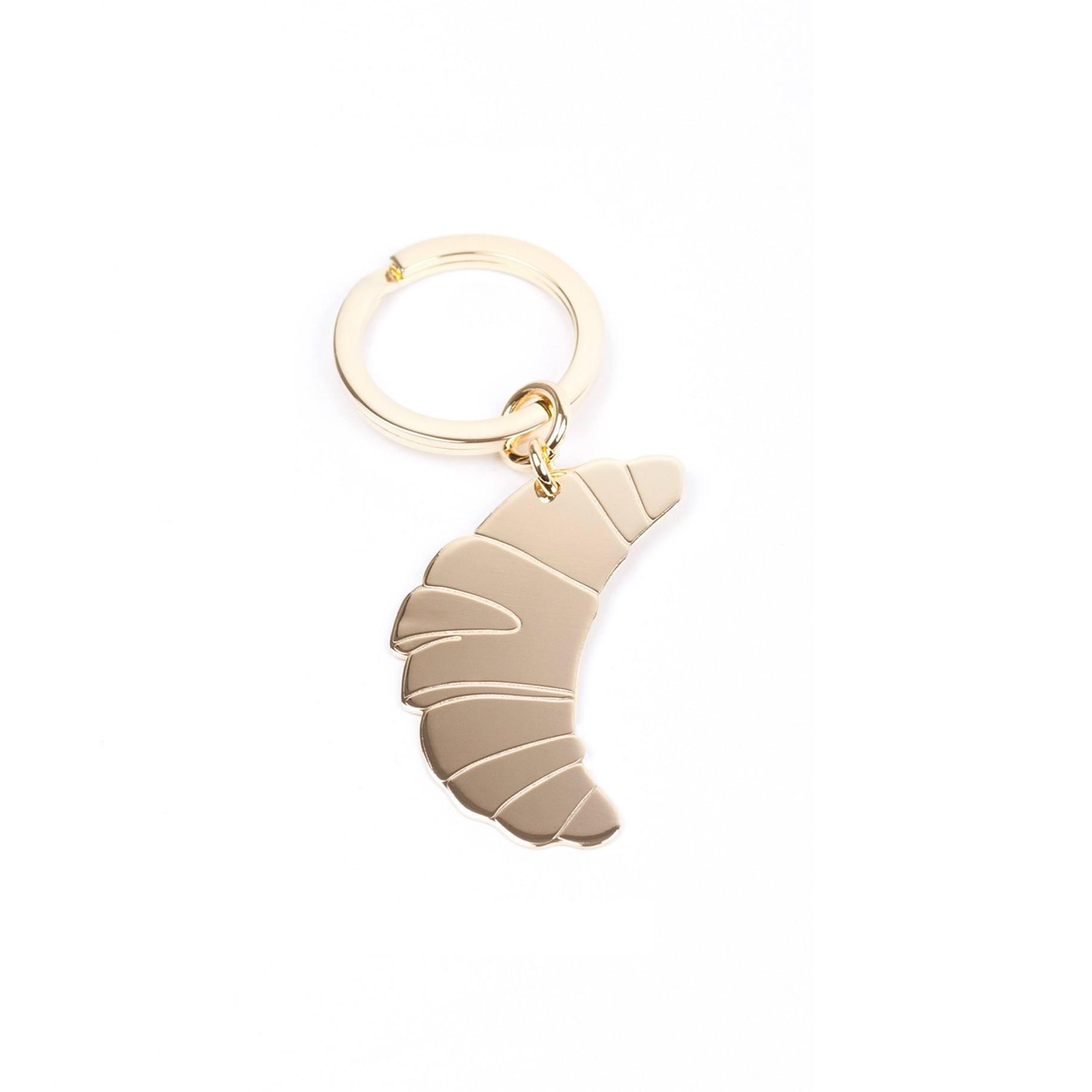 https://www.selecteddesigners.dk/media/catalog/product/j/u/jukserei-croissant-key-ring-website.jpg