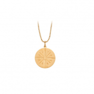 https://www.selecteddesigners.dk/media/catalog/product/c/i/ciceronenecklace.png