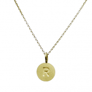 https://www.selecteddesigners.dk/media/catalog/product/c/l/close-to-my_heart_1_tag-gold_1.png