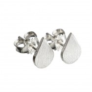 https://www.selecteddesigners.dk/media/catalog/product/c/o/co-1116-silver.jpg