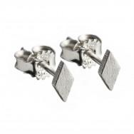 https://www.selecteddesigners.dk/media/catalog/product/c/o/co-1119-silver.jpg