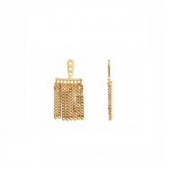 https://www.selecteddesigners.dk/media/catalog/product/d/a/dancing_chains_behind_ear-earring_gold_1.png