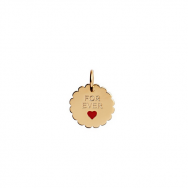 https://www.selecteddesigners.dk/media/catalog/product/f/o/foreverpendantgold.png