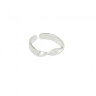https://www.selecteddesigners.dk/media/catalog/product/n/r/nroll_ring_s_lv.png