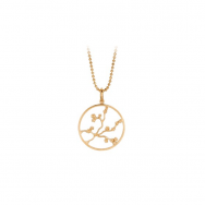 https://www.selecteddesigners.dk/media/catalog/product/s/a/sakuranecklace.png