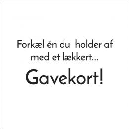 https://www.selecteddesigners.dk/media/catalog/product/g/a/gavekort_1.png