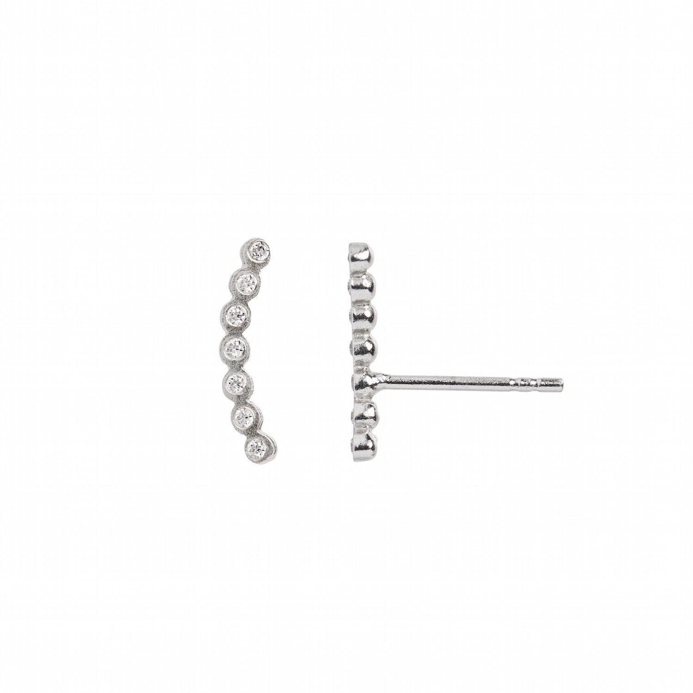 https://www.selecteddesigners.dk/media/catalog/product/1/0/1001-00_r_seven_dots_earrings.jpeg