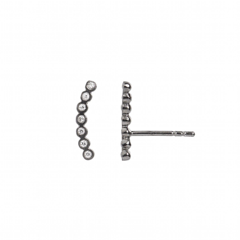 https://www.selecteddesigners.dk/media/catalog/product/1/0/1001-01_r_seven_dots_earrings.jpeg