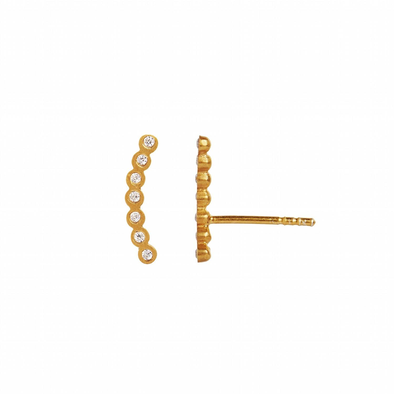 https://www.selecteddesigners.dk/media/catalog/product/1/0/1001-02_r_seven_dots_earrings.jpeg