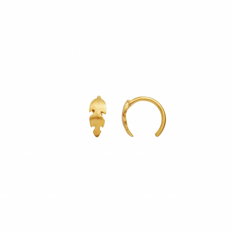 https://www.selecteddesigners.dk/media/catalog/product/1/0/1010-02_petit_feather_earrings.jpeg