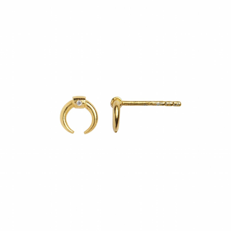 https://www.selecteddesigners.dk/media/catalog/product/1/1/1124-02_petit_double_tiger_tooth_earring_gold.jpg