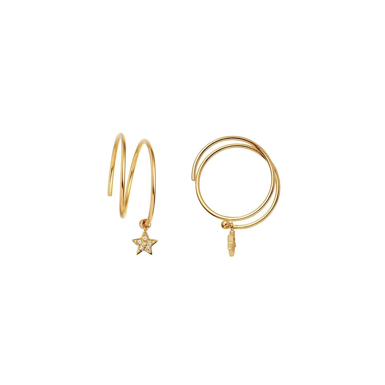 https://www.selecteddesigners.dk/media/catalog/product/1/1/1137-02-r-dangling_star_wzircons_-_big_curl_earring_-_right_gold_1.jpg