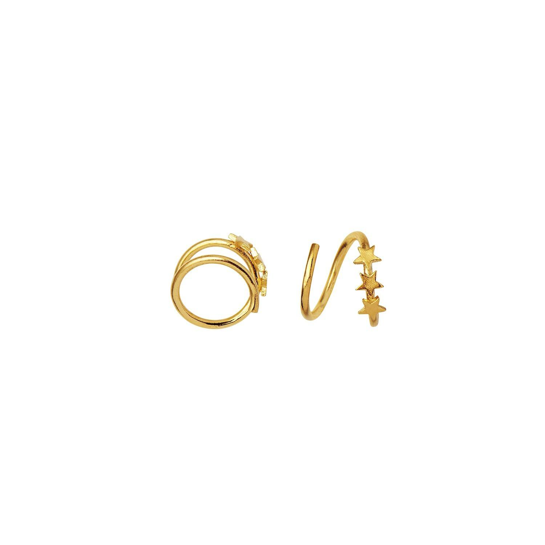 https://www.selecteddesigners.dk/media/catalog/product/1/1/1139-02-r_three_petit_stars_curl_earring_-_right_3_1_1.jpg