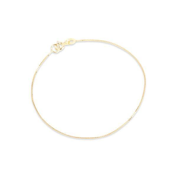 Petit Bracelet Gold-20