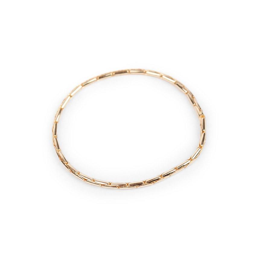 Boston Ring Gold-20
