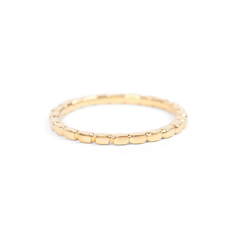 Notch Ring Gold-20