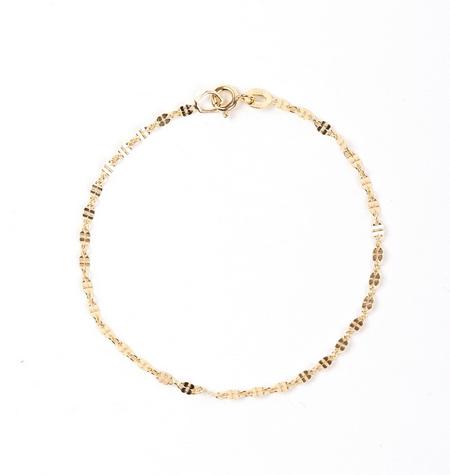 https://www.selecteddesigners.dk/media/catalog/product/c/l/clover_bracelet.png