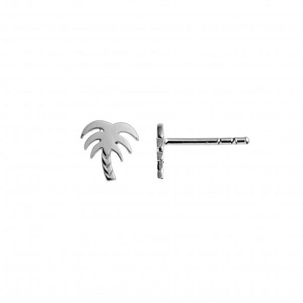 https://www.selecteddesigners.dk/media/catalog/product/c/l/clover_earstick_palme_s_lv_1.jpg